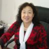 北京数学辅导班