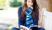 雅思阅读-文明