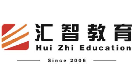 logo 标识 标志 设计 图标 480_270