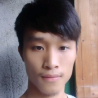北京小学安全培训辅导班
