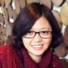 北京高中历史辅导班