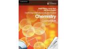A-level化学辅导-任靖