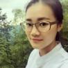 杭州国学辅导班