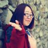 北京资格考试培训