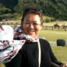北京语文辅导班