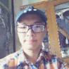 北京高中地理辅导班