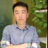 北京影视制作培训