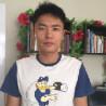 北京C培训