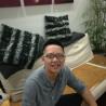 北京高中生物辅导班