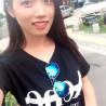 北京星座培训