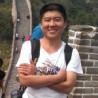 北京高考政治辅导班