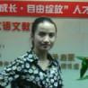 北京初中历史辅导班
