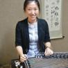 北京古筝培训