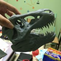3D课程1