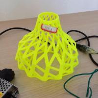 3D课程14