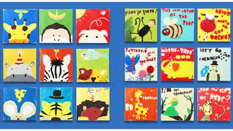 00   查看课程安排  四川成都武侯丰德国际广场 8色鸟设计咖啡 儿童