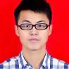 北京高考心理辅导老师