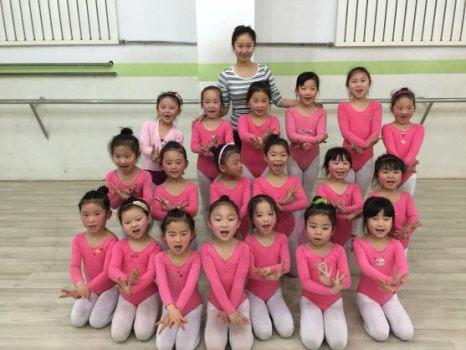 北京音乐舞蹈学校好吗?它属于职高还是普高?
