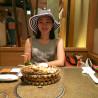 北京日语培训