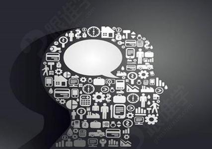 资料分享】英语单词记忆方法-儒悦堂记忆力黑板报 跟谁学官网图片