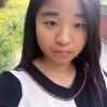 北京高考英语辅导班
