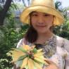 香洲区高考老师