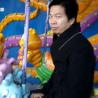 北京初二辅导班