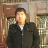 北京高二辅导班