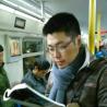 北京销售培训