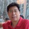北京职业素养培训