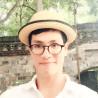 北京职称英语培训