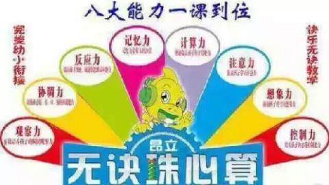 北京金字塔珠心算奖杯图片