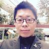 北京新概念英语培训