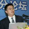 北京职业规划培训