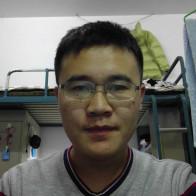 香洲区大学培训