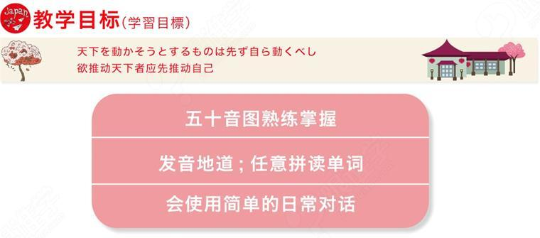 日语发音基础-05.jpg