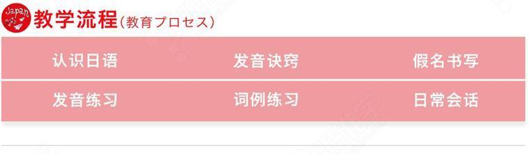 日语发音基础-07.jpg
