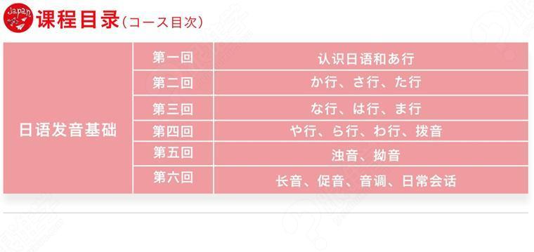 日语发音基础-09.jpg