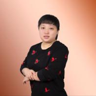 香洲区中考老师