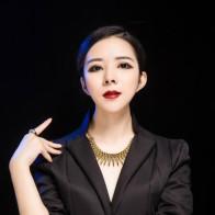 香洲区生活技能培训