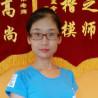 北京孕婴辅导课程