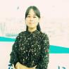 北京高考数学辅导班