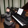 北京音乐理论培训