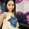 上海语言培训培训