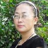 北京三年级辅导班