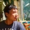 北京美术高考培训