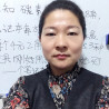 北京五年级辅导班