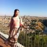 北京出国旅行