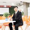 北京管理培训