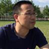北京初三老师